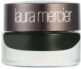 Laura Mercier Creme Eye Liner - Noir