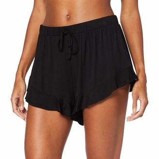Pour Moi? Women's Jacquard NW Bra Pyjama Top