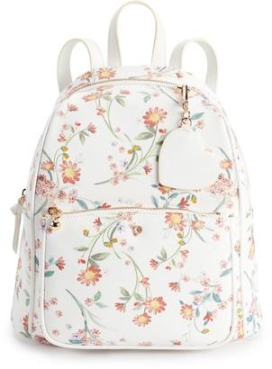 Lauren Conrad Kate Backpack