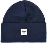 Wood Wood Hats - Item 46546738