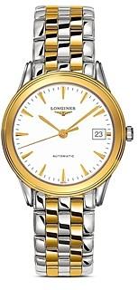 Longines Flagship Watch, 35.6mm