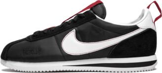 Nike Cortez Kenny 3 'Kendrick Lamar' Shoes - Size 5
