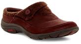 Merrell Dassie Fold Slide Shoe