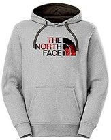 The North Face Men's Intangible Pullover Hoodie (M)
