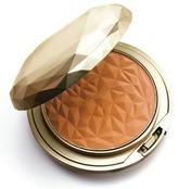 Iman Luxury Translucent Powder