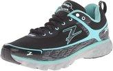 Zoot Sports Solana Women's Running Shoes - 10