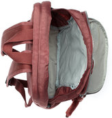 Kipling Handbag, Challenger Backpack