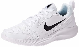 Nike Girl's WMNS Todos Running Shoes