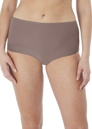 Fantasie Women's Smoothease Invisible Stretch Full Brief