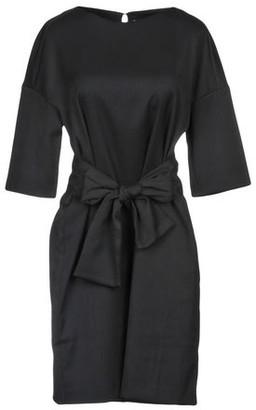 Laviniaturra Maison MAISON Short dress