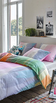 Esprit Rainbow euro pillow case