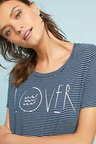 Sol Angeles Lover Tee