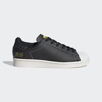 adidas Superstar Pure Shoes