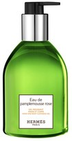 Hermes Eau De Pamplemousse Rose - Hand And Body Cleansing Gel