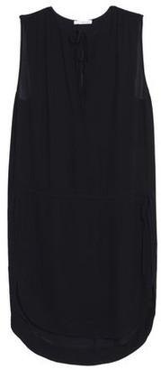 James Perse Short dress