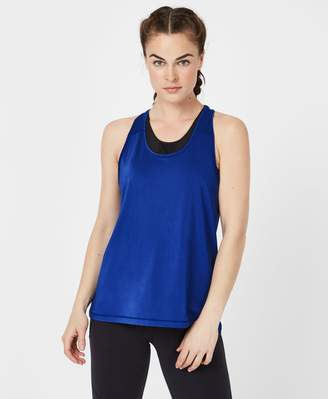 Sweaty Betty Compound Gym Vest
