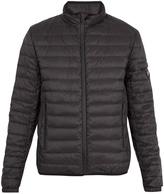 Prada Lightweight quilted down jacket