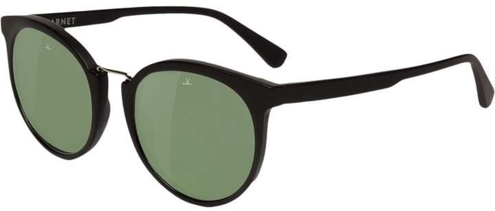 Vuarnet Cable Car Sunglasses