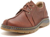 Dr. Martens Airwair Ripley Bear Track Shoe