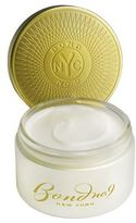 Bond No.9 Bond No. 9 West Side (Body Silk, 200ml)