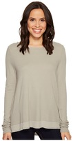 LAmade Austin Crew Neck Women's Long Sleeve Pullover