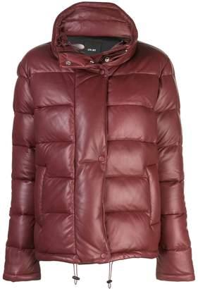 LTH JKT Cat puffer jacket