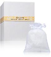 Zents Bath Salt