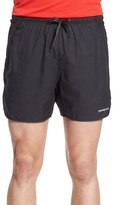 Patagonia 'Strider Pro' Stretch Woven Running Shorts (5 Inch)