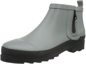 Sanita Women's Fiona Welly Ankle Boots