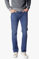 7 For All Mankind Foolproof Denim The Straight In Bristol