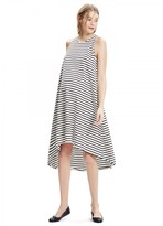 Hatch The Nantucket Dress