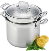 Scanpan IMPACT 24cm Multipot Set