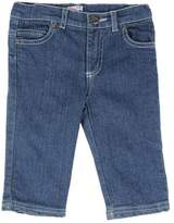 U.S. Polo Assn. Denim trousers