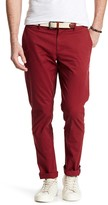 Original Penguin Slim Stretch Fit Chino Pant