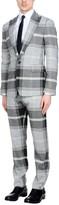 Vivienne Westwood Suits