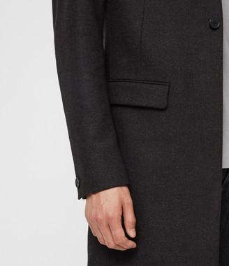 AllSaints Berkley Coat