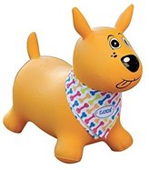 LUDI My Dog Jumper, Choice Of Colours by Ludi