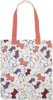 Radley Speckle Dog Tote Bag
