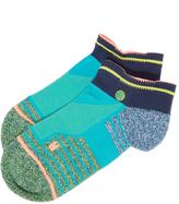 Stance Athletic Low Reflex Socks