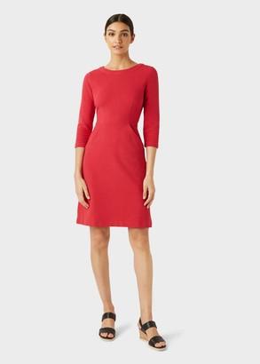Hobbs Yasmine Dress