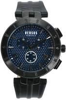 Versus Wrist watch