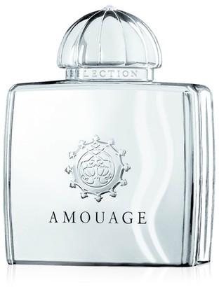 Amouage Reflection Woman Eau de Parfum (100ml)