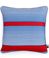 "Tommy Hilfiger Last Act! Arrowhead 20"" Square Decorative Pillow Bedding"