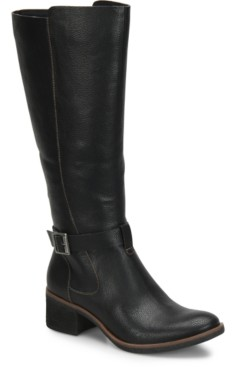 KORKS Theresa Boots Women's Shoes