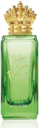 Juicy Couture Palm Trees Please Eau De Toilette 75Ml