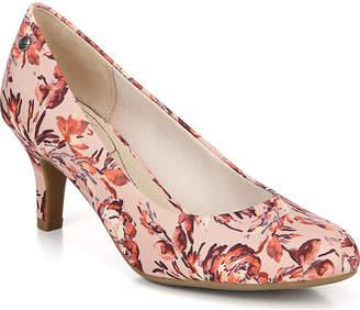 LifeStride Parigi Pumps Women Shoes