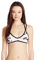 Reef Women's Island Mist Bralette Bikini Top