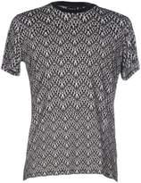 Just Cavalli T-shirts - Item 37955548