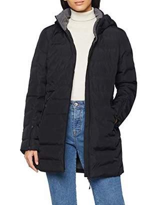 Cecil Women's B100404 Coat,S