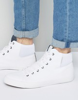 Jack and Jones Dunmore Hi Top Sneakers